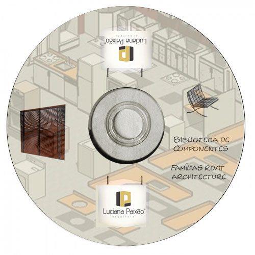 DVD-FAMILIAS-REVIT-arte
