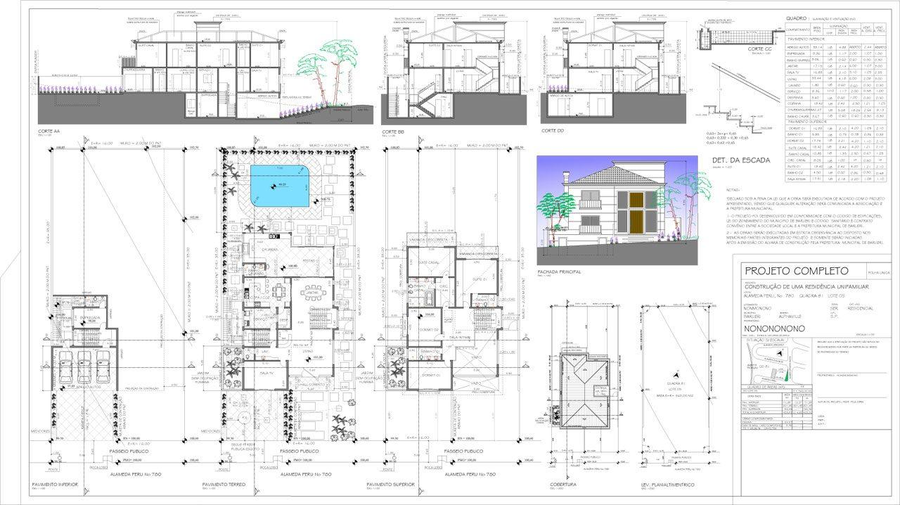 desenhos-projetos-prefeitura