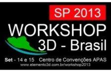 logo-work-228x228-500x550