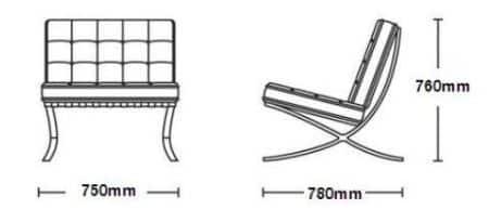 05-cadeira-barcelona