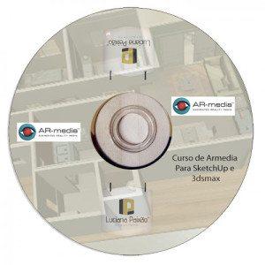DVD ARMEDIA