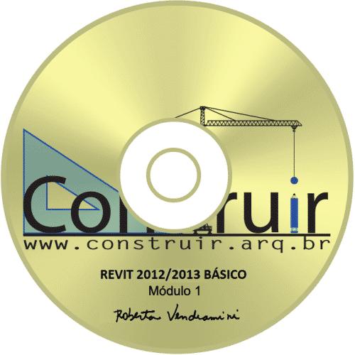 DVD Revit-500x500