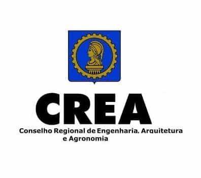 crea1 Carreira: CREA| Atribuição de Responsabilidade Técnica: A.R.T.