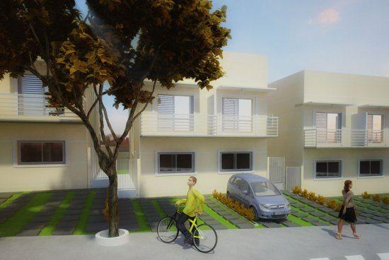fachada-3-casas