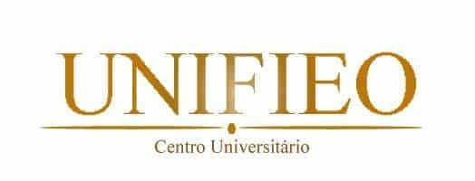 logo_unifieo_2