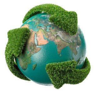 sustentabilidade 2 300x300 - Sustentabilidade: Faça a sua parte! Dicas para colaborar com o planeta!