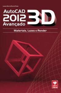 AutoCAD2012-3DAvan