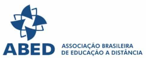 abed - ABED: Certificação de Conclusão dos Cursos Livres