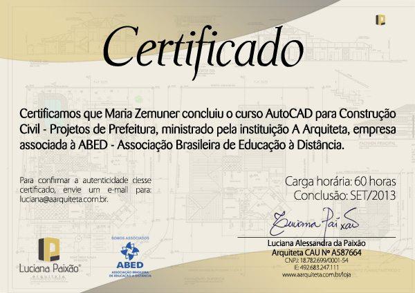 certificado---frente