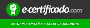 selo acesse certificado 290x90 com logo dark - ABED: Certificação de Conclusão dos Cursos Livres
