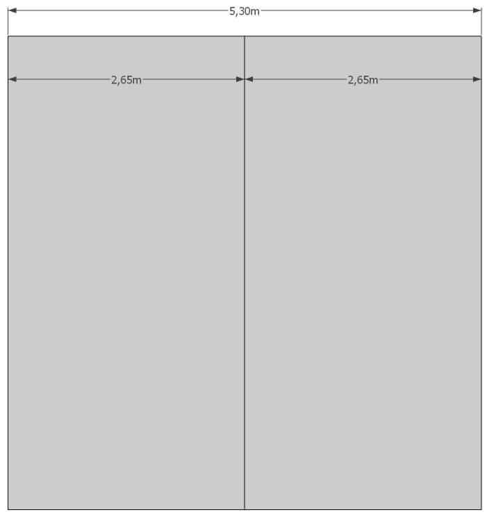 calculo oitao01 - Como calcular tijolos por metro quadrado