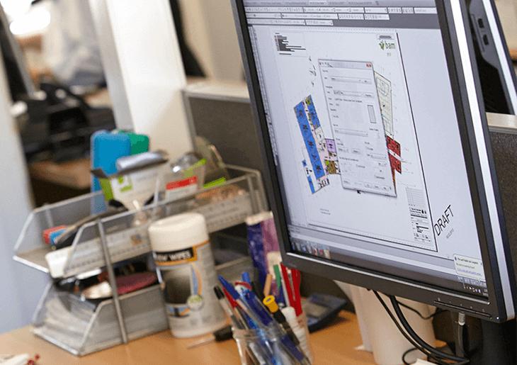 programas, programas para arquitetos, programas para arquitetura