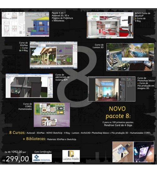 NOVO-PACOTE-8-ARTE-500x550