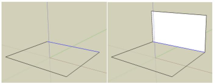 strude lines 1