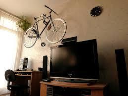 bicicletas4