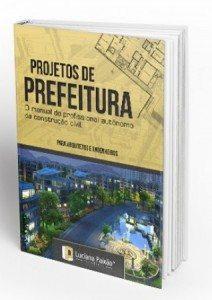 e-book-projetos-prefeitura-650x489 2