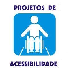 projeto acessiblidade