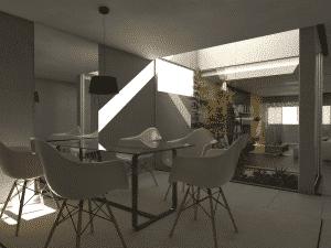 Trabalho de Pós Produção de Imagens 3D de Everton Lima Leite (ANTES)