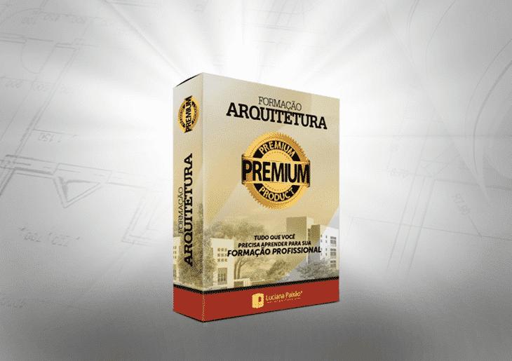 pacote-de-formação-premium-arquitetura-a-arquiteta