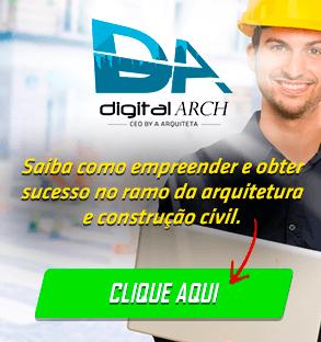 banner-lateral-digital-arch-blog-a-arquiteta