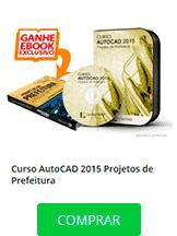 autocad-15-projetos