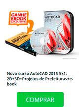 autocad-5x1