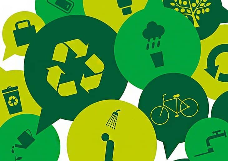 curso-de-construções-sustentáveis