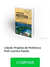 ebook-projetos-prefeitura