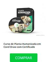plantas-humanizadas-corel
