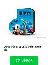 pos-producao-imagens-3d