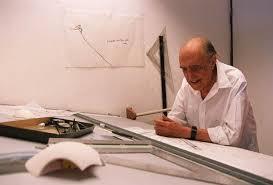 vida-profissional-do-arquiteto