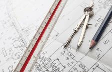 calculos-de-orcamentos-para-construcao-civil