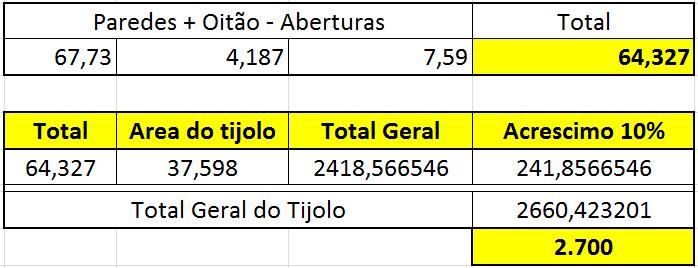 formula-oitao-3