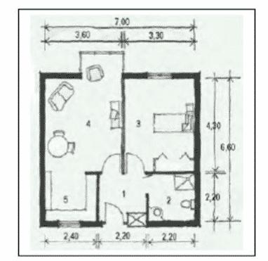 dormitorio-adaptado-para-idosos-exemplo01