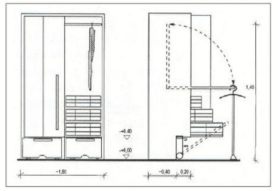 dormitorio-adaptado-para-idosos-exemplo02