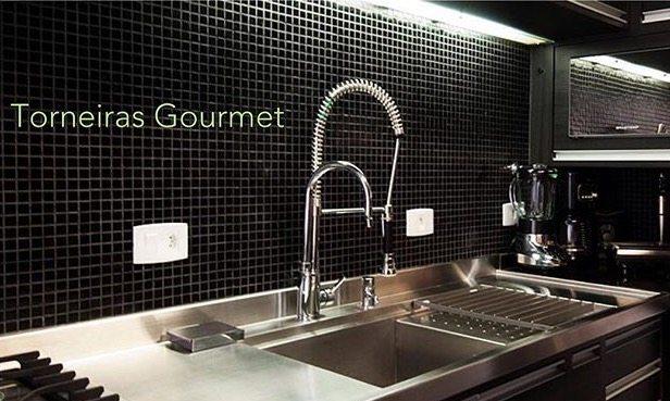torneira-gourmet-01