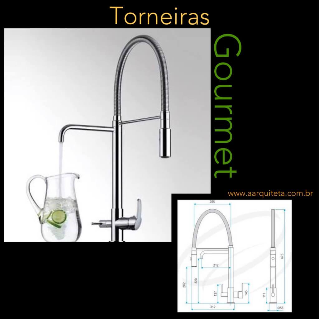 torneira-gourmet-especificacoes02