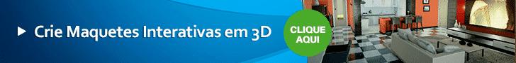 banner centro artigo unreal engine 4 2 maquetes eletronicas a arquiteta - Importando modelagem 3D para Unreal