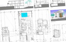curso-de-autocad-projetos-de-prefeitura