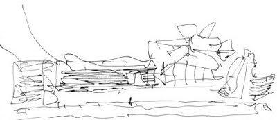 desenho-por-frank-gehry
