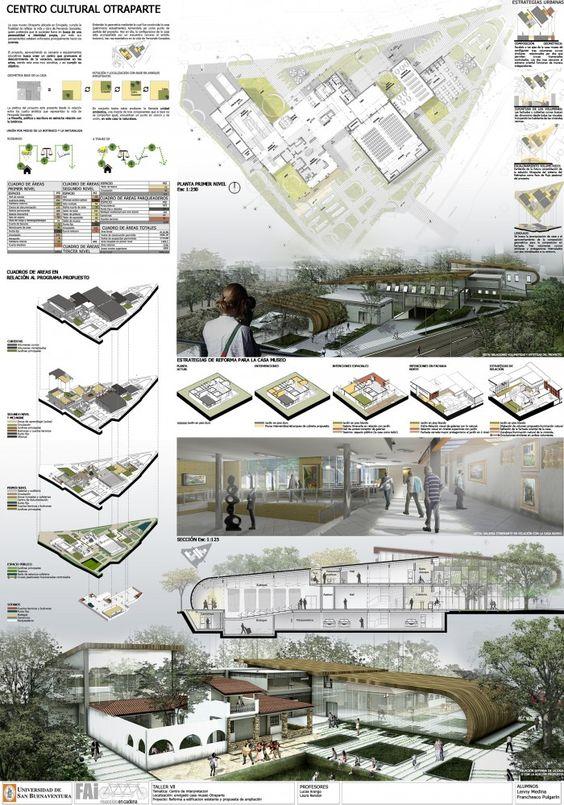 portfolio arquitetura