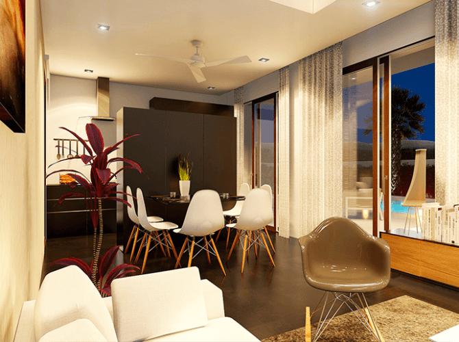 projetos-arquitetonicos-em-3d