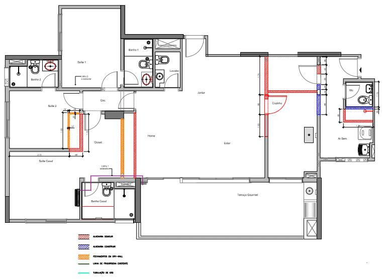 autorizacao-de-obra-planta-de-arquitetura