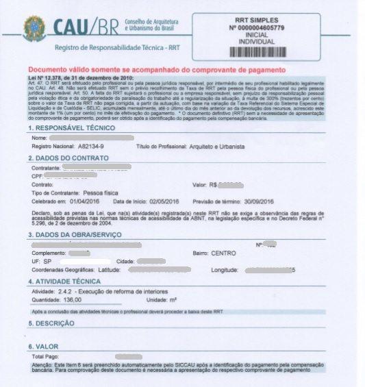 autorizaocao-de-obra-registro-de-responsabilidade-tecnica