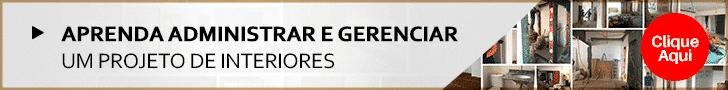 banner-centro-artigo-gerenciamento-de-projeto-de-interiores
