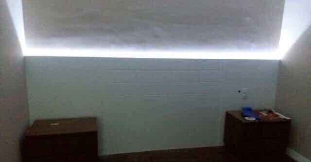amaciamento-portas-paredes