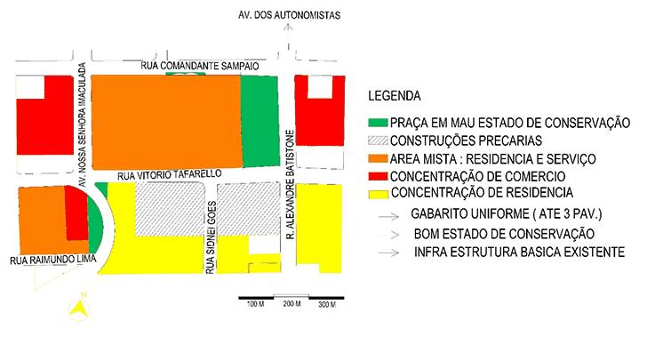 estados-de-conservacao-dos-imoveis-adjacentes