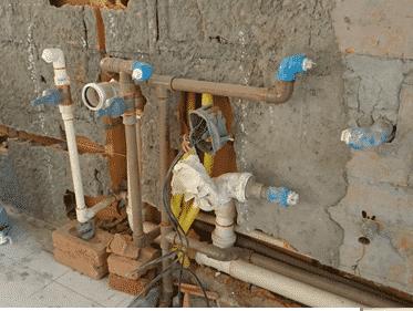 instalacao-hidraulica01