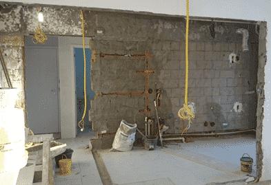 instalacao-hidraulica02