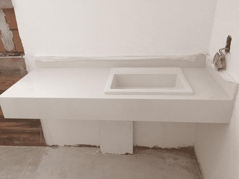 instalacoes-bancadas-marmores-granitos